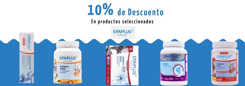 Promo Epaplus