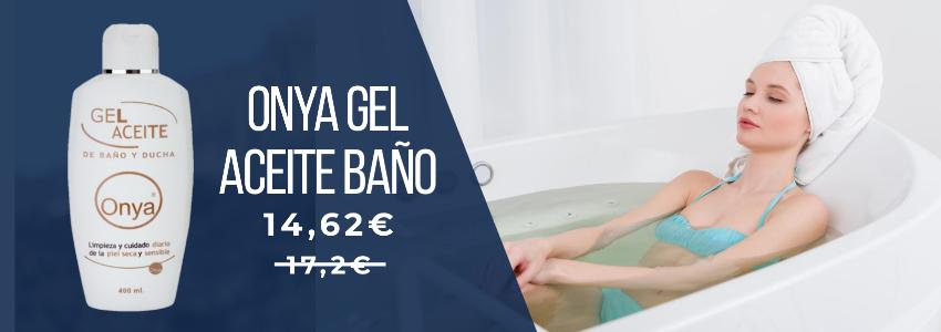 Promo Onya Gel