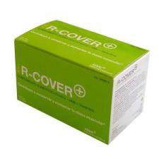 R-COVER + 30sbrs.