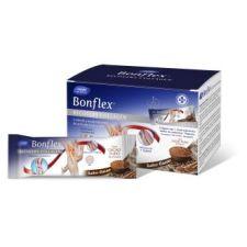 BONFLEX recovery collagen 14stick