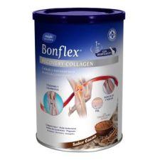 BONFLEX recovery collagen 397,5gr.