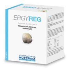 ERGY REG 30sbrs.