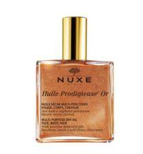 NUXE HUILE PRODIGIEUSE OR VAP 100 ML