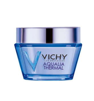 AQUALIA THERMAL SPA DIA GEL DE AGUA REVITALIZANTE VICHY 75 ML