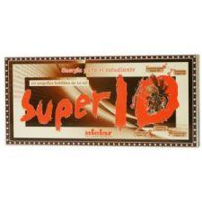 SUPER-10 20amp.
