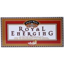 ROYAL ENERGING 20amp.