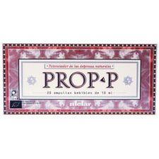 PROP-P BIO 20amp.