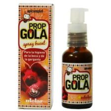 PROP-GOLA spray 30ml.