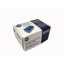 PULSIOXIMETRO DIGITAL ENFA MD300C29