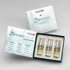 PERFUME NAVIDAD CALMA pack