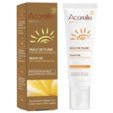 ACEITE DE PLAYA karanja 75ml.
