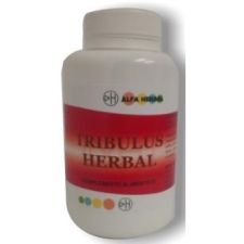 TRIBULUS HERBAL 120cap.