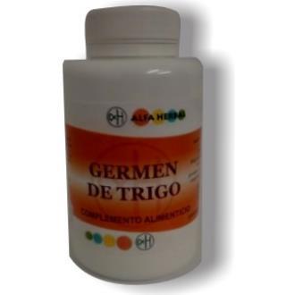 GERMEN DE TRIGO 200perlas