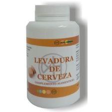 LEVADURA DE CERVEZA 120comp.