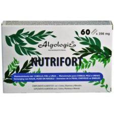 NUTRIFORT (ref.449) 60cap.