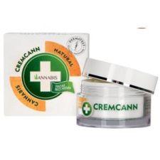 CREMCANN OMEGA 3-6 15ml.