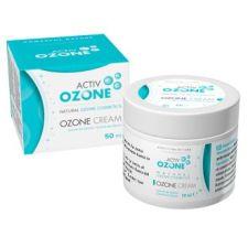 ACTIVOZONE ozone cream 50ml.