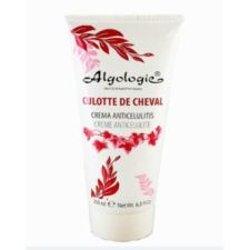 CREMA ADELGAZANTE A BASE DE ALGAS 200ml.(ref 317)