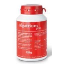 ALGATRIUM PLUS (DHA 70%) 700mg. 180cap.