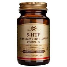 5-HIDROXITRIPTOFANO (5-HTP) 30cap.veg.