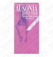 ABSORB INC ORINA MUY LIGERA AUSONIA EVOLUTION MI