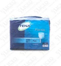 ABSORB INC ORINA NOC ANAT TENA PANTS PLUS T- GDE
