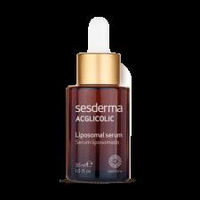 ACGLICOLIC CLASSIC FACIAL SERUM LIPOSOMADO 30 ML