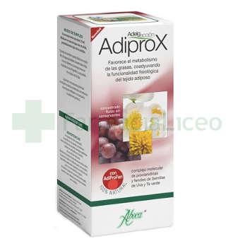 ADIPROX 320 GR