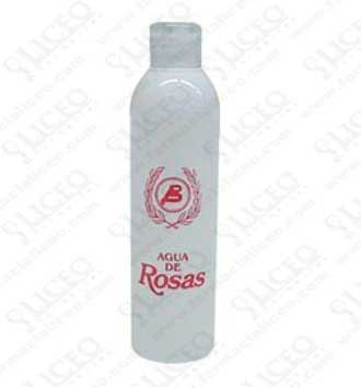 AGUA DE ROSAS BETA 225 ML