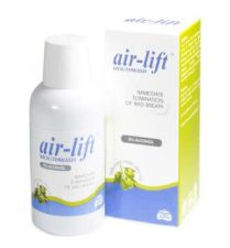 AIR-LIFT BUEN ALIENTO COLUTORIO 250 ML