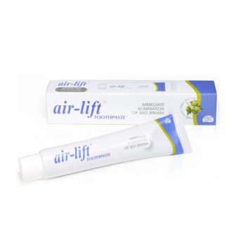 AIR-LIFT BUEN ALIENTO DENTIFRICO 50 ML