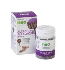 ALCACHOFA NEO 45 CAPS