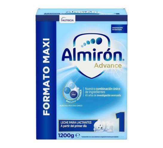 ALMIRON ADVANCE+PRONUTRA 1 1200 G
