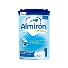 ALMIRON ADVANCE+PRONUTRA 1 800 G