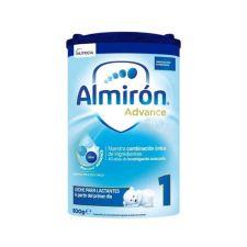 ALMIRON ADVANCE+PRONUTRA 1 800 G