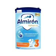 ALMIRON ADVANCE 3 800 G