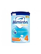 ALMIRON ADVANCE PRONUTRA 4 800 G