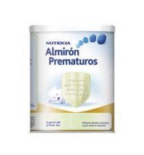 ALMIRON PREMATUROS 400 G