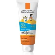 ANTHELIOS SPF 50+ DERMOPEDIATRICS GEL WET SKIN 2