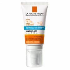 ANTHELIOS XL 50+ CREMA LA ROCHE POSAY 50 ML SIN