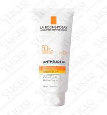ANTHELIOS XL 50+ PANTALLA SOLAR LECHE LA ROCHE P