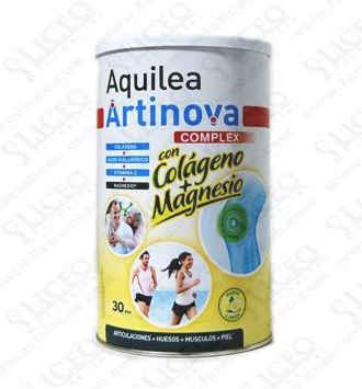 AQUILEA ARTINOVA COMPLEX CON MAGNESIO 375 GRAMOS
