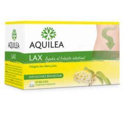 AQUILEA LAX 20 SOBRES