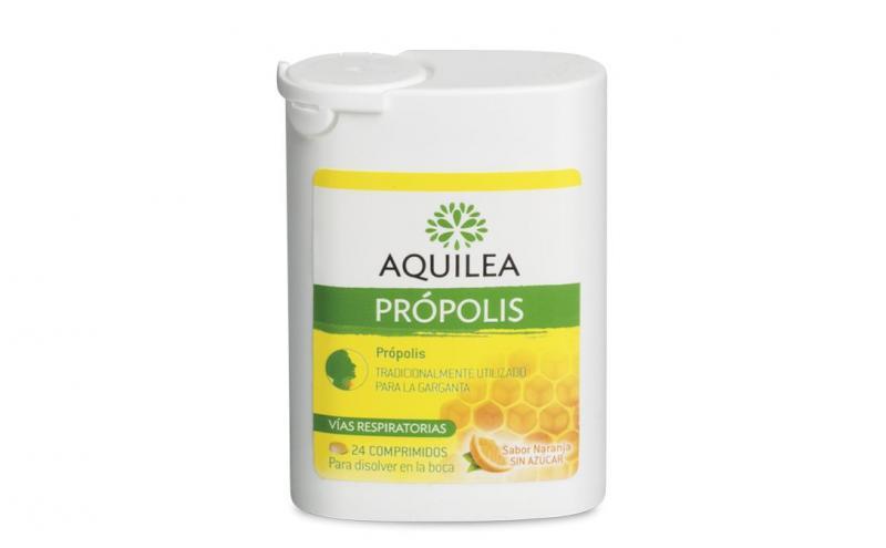 AQUILEA PROPOLIS 24 COMP