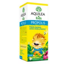 AQUILEA PROPOLIS KIDS 150 ML