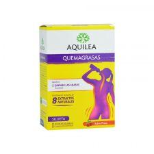 AQUILEA QUEMAGRASAS 15 STICKS