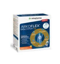 ARKOFLEX DOLEXPERT PLUS 20 SOBRES