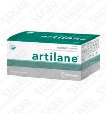 ARTILANE AMPOLLA BEBIBLE 15 AMP