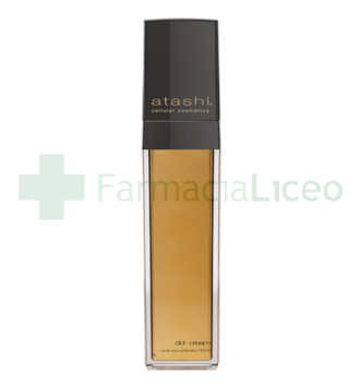 ATASHI CELLULAR COSMETICS SERUM REPARADOR ANTIAR