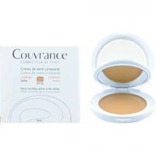 AVENE COUVRANCE CREMA COMPACTA CONFORT TONO 3.0 ARENA  9.5 G